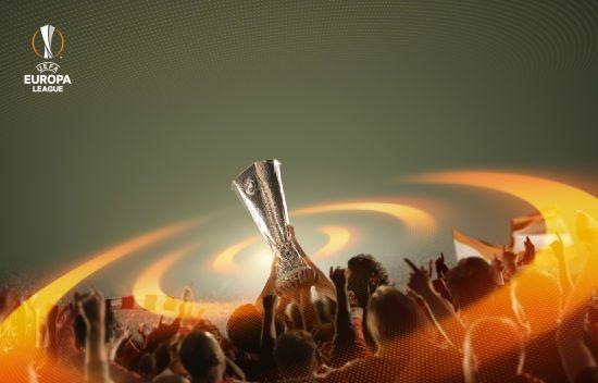 Ліга Європи-2018/19: новий розіграш розпочнеться наприкінці червня