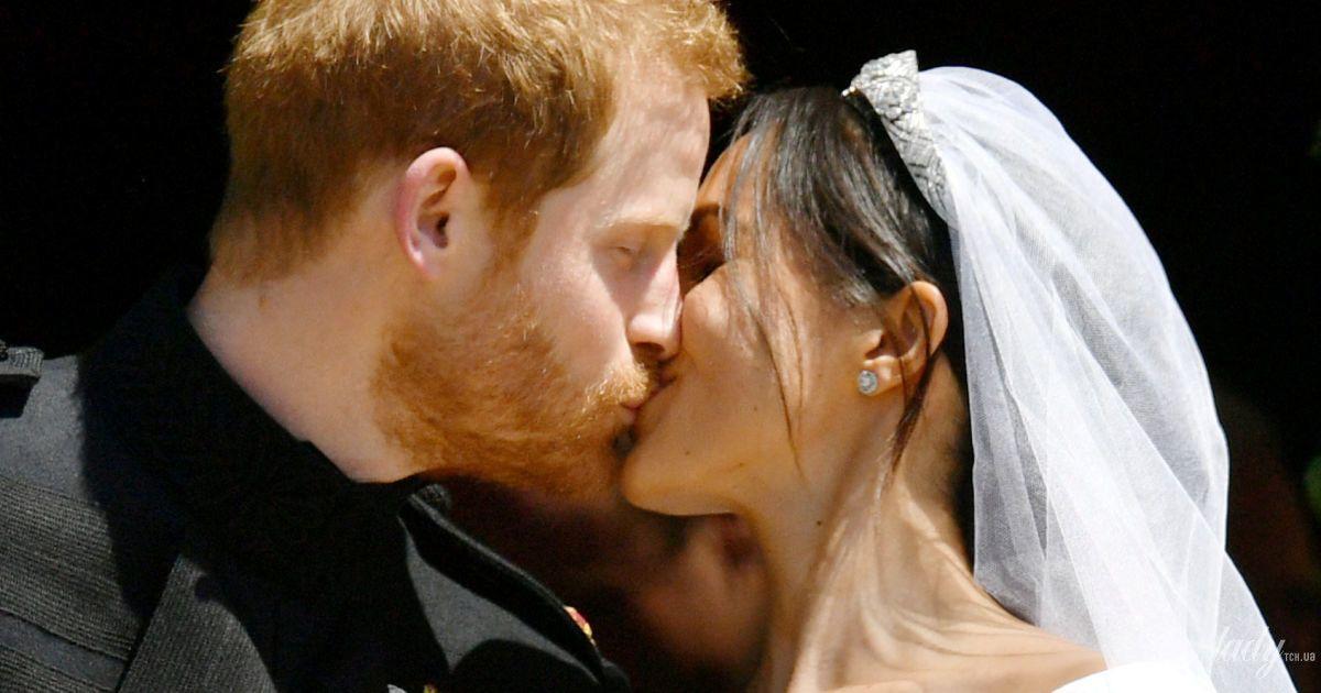 Нежный секс во время свадебного путешествия
