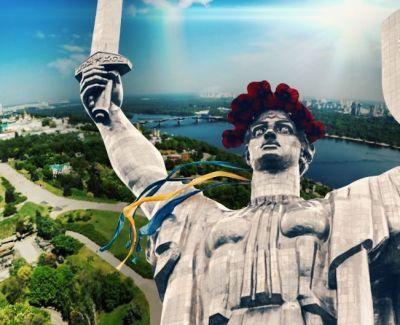 Віртуальна прогулянка столицею. Невідомий Київ у 360°