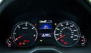 В Европе автомобилисты увлеклись занижением показателей пробега