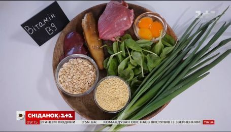 Диетолог рассказала о необходимых витаминах и минералах для женского организма