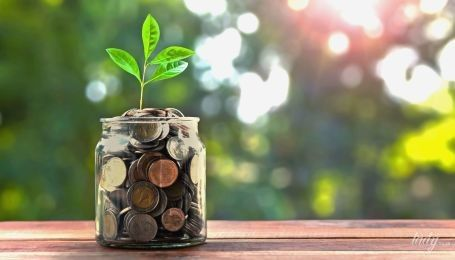 Топ-5 законов денег: знать и соблюдать
