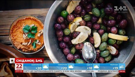 В Украине дорожают социальные продукты питания