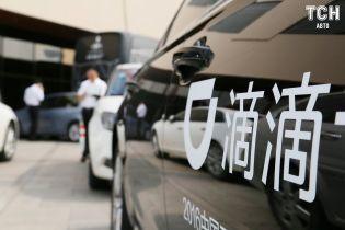 Китай готовит революцию для своего автомобильного рынка