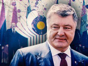 Україна і СНД: гібридний фінал гібридної участі