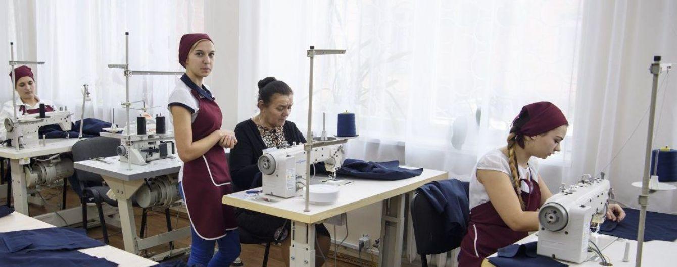 В Україні кардинально змінять професійно-технічну освіту. Основні новації