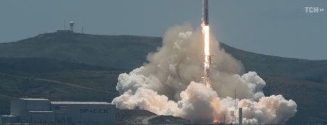 Взрыв в Затоке, новые санкции США и запуск ракеты SpaceX. Пять новостей, которые вы могли проспать
