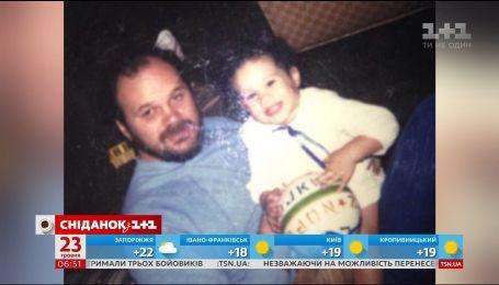 Отец Меган Маркл уже не в больнице