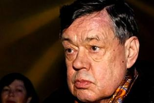 Сын Николая Караченцова прокомментировал информацию относительно состояния здоровья актера