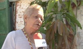 70-річна пенсіонерка оголосила про вагітність та претендує на рекорд