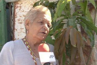 70-летняя пенсионерка объявила о беременности и претендует на рекорд