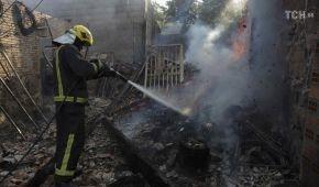 В Іспанії внаслідок вибуху на піротехнічному складі були пошкоджені будинки навколо, є жертви