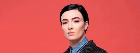 Суд Анастасії Приходько проти творців ролика за Порошенка перенесли