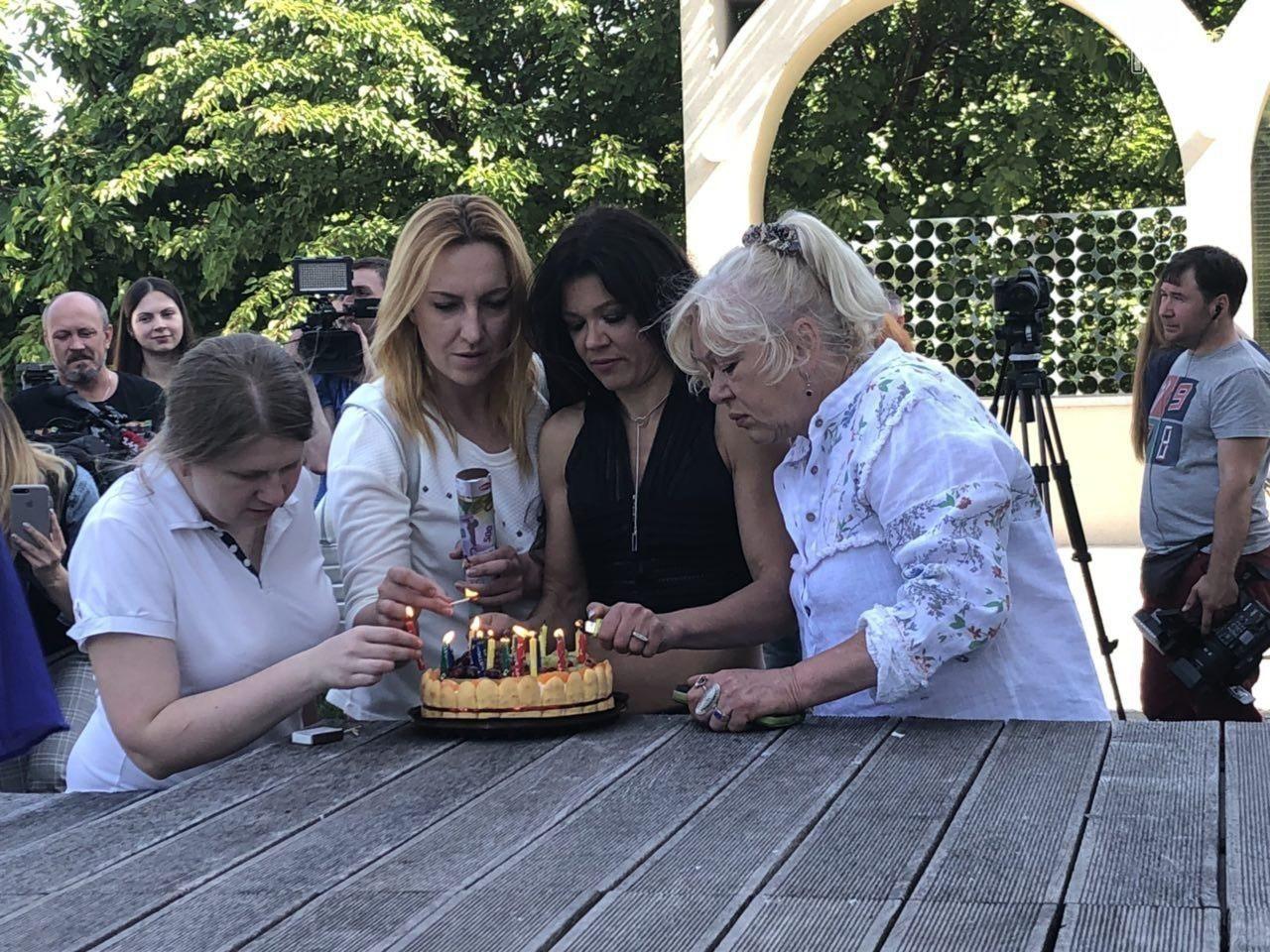 День народження Руслани_1
