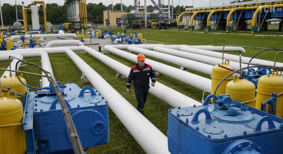 """""""Турецкий поток"""": Россия договорилась с Турцией о строительстве газопровода в ЕС"""