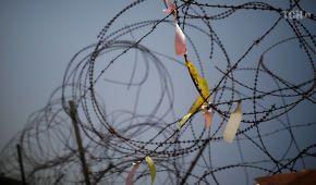 Північна Корея знищила ядерний полігон Пунгері