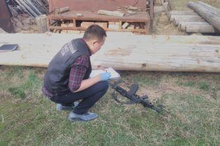 Масове вбивство в Росії: селянин скоїв самогубство, розстрілявши чотирьох дорослих та дитину
