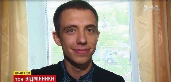 Український геній ІТ повернувся із США та знайшов роботу в успішній компанії в Києві
