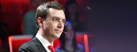 Омелян спрогнозировал, когда Украина и Евросоюз подпишут соглашение об открытом небе