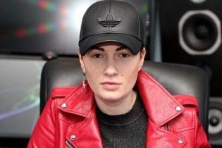 Чого першим то Кобзон: Приходько відреагувала на позбавлення співака українських нагород