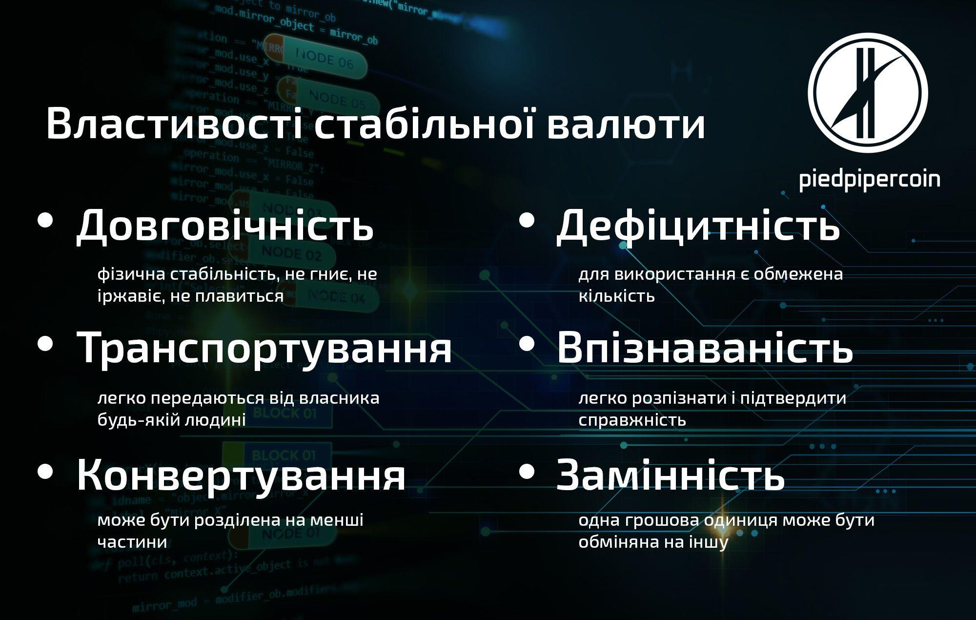Презентація_криптовалюта_12