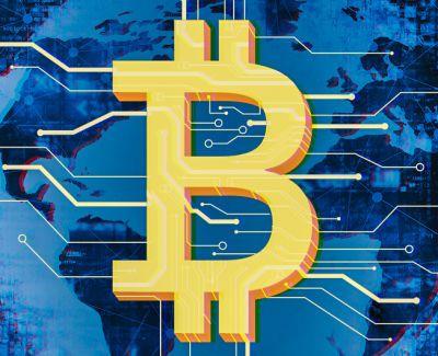 Що таке криптовалюта, блокчейн, і чому це круто. Найпростіше пояснення