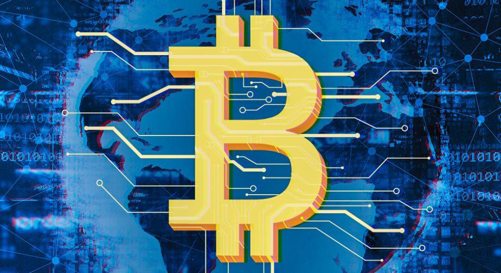 Що таке криптовалюта, блокчейн, і чому це круто. Найпростіше пояснення в 20 слайдах