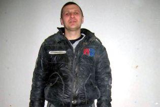 На Харьковщине из колонии сбежал преступник