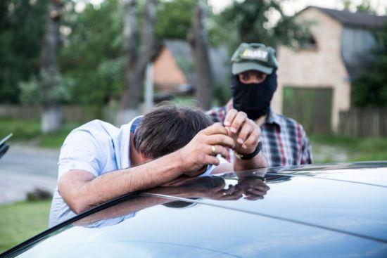 НАБУ затримала на хабарі в $ 90 тисяч голову села біля Києва