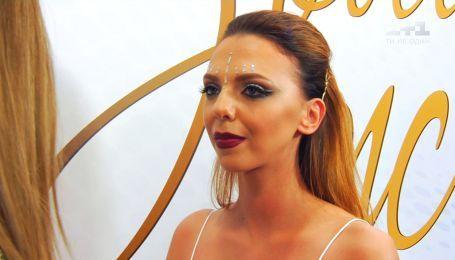 Sonya Kay: Я не пытаюсь быть второй Софией Ротару
