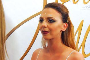Sonya Kay: Я не намагаюся бути другою Софією Ротару