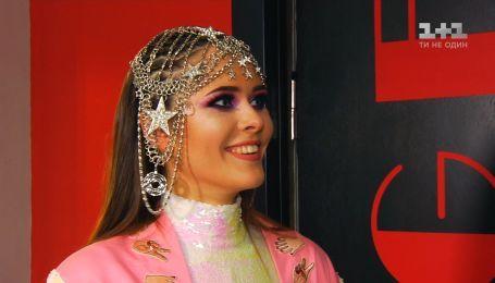Юлія Саніна розповіла про романтичну поїздку з чоловіком до Греції