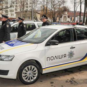В Киеве две женщины представлялись коммунальщицами, чтобы грабить квартиры