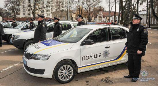 У Києві двоє жінок представлялись комунальницями, щоб грабувати квартири