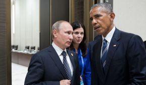 Адміністрація Обами знала про вину Росії у збитті MH17 за кілька днів після катастрофи – Observer