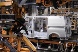 Майбутні автомобілі Apple отримають німецьку генетику