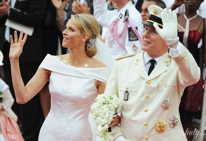 Королевские невесты_4