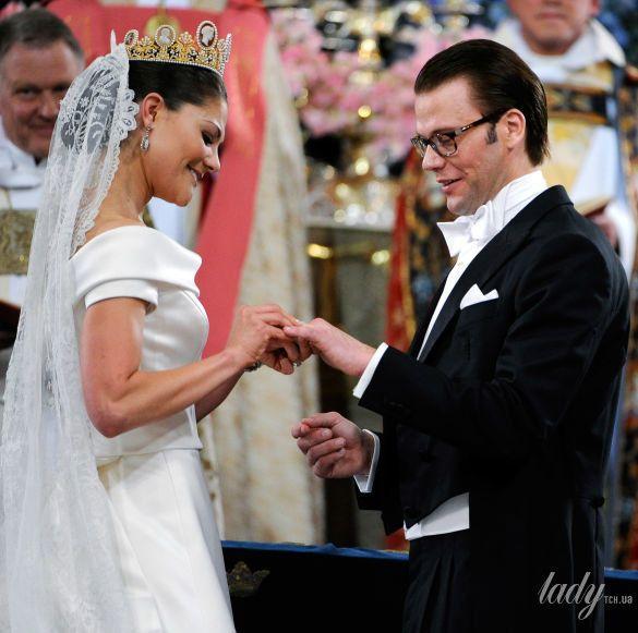Королевские невесты_3