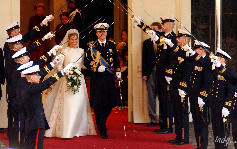 Королевские невесты_6
