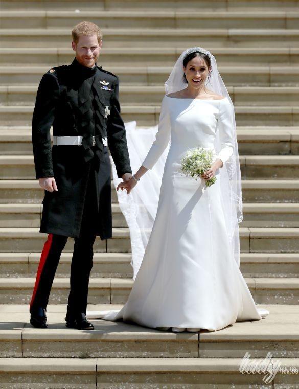 Королевские невесты_7