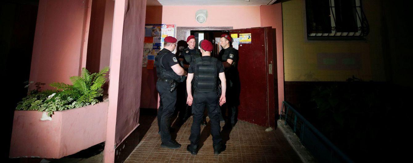 """Адвокат """"організатора"""" вбивства Бабченка обіцяє назвати СБівця, який міг допомагати підозрюваному"""