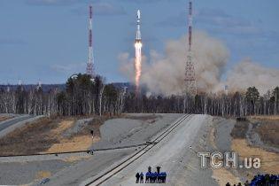 России не хватает денег на развитие космических программ
