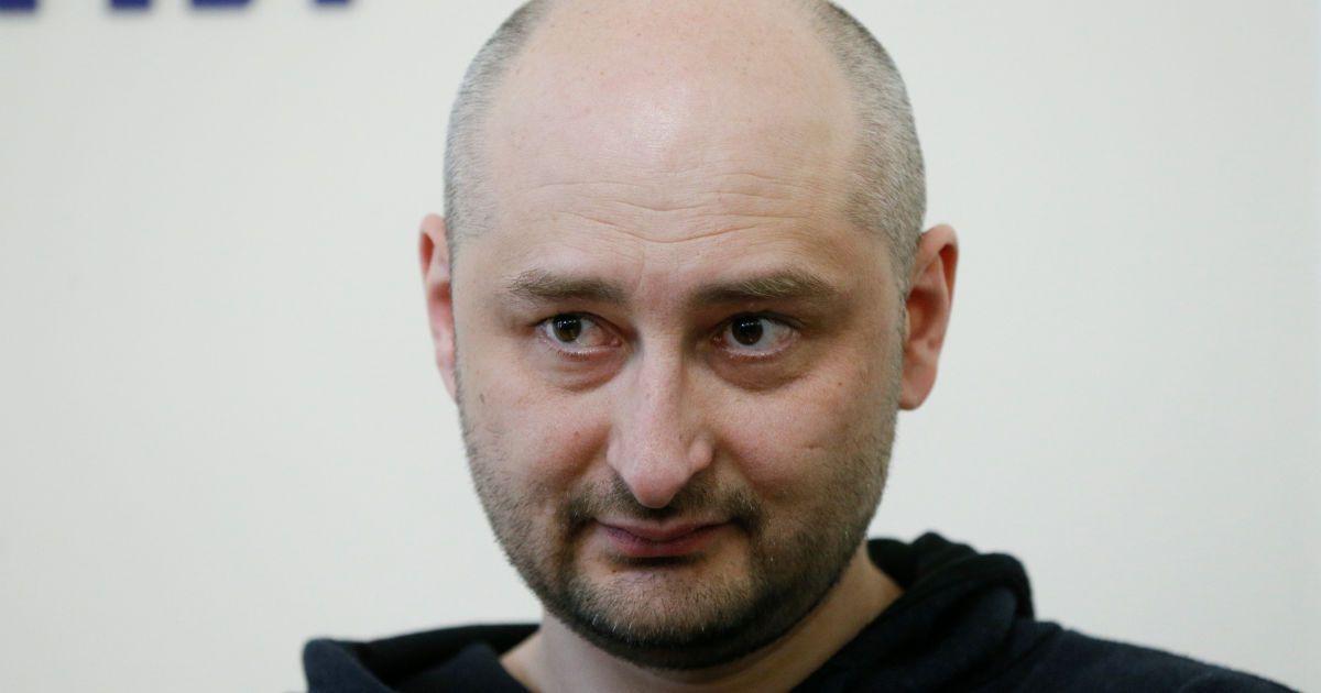 Ломаченко — Кролла 12.04.19: прямая онлайн трансляция боя