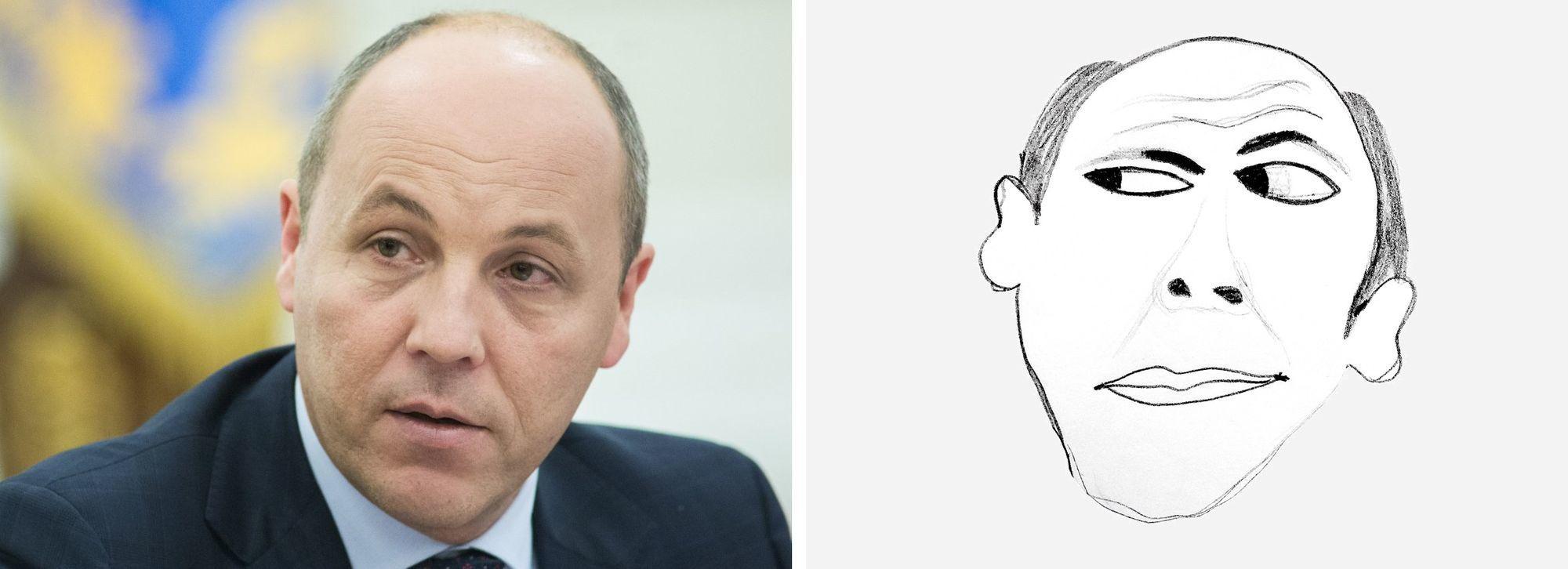 портрети політиків_3