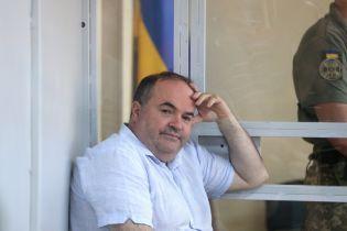 """Кремль готує повномасштабну атаку на Україну - """"організатор вбивства"""" Бабченка"""