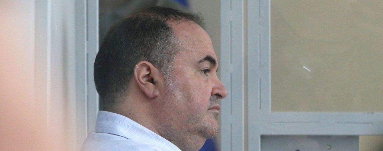 """""""Он просто мелет какую-то чушь"""": """"киллер"""" Бабченко не верит в связь Германа с контрразведкой"""