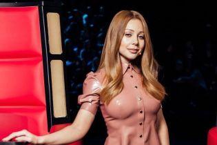 Добрый ангел: Тина Кароль выделила полмиллиона гривен на помощь детям