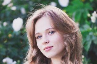 "23-летняя звезда ""Села на мільйон"" Кошмал ждет первенца"