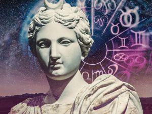 Що зірки нам пророкують: астропрогноз на 4-10 червня