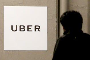 Uber подключает в приложении службу экстренной помощи